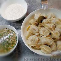 https://img1.russianfood.com/dycontent/images_upl/415/sm_414972.jpg