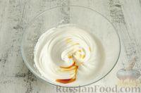 Фото приготовления рецепта: Миндальный пирог - шаг №6