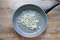 Фото приготовления рецепта: Макароны по-флотски, с мясным фаршем и сыром (в духовке) - шаг №2