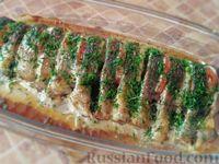 https://img1.russianfood.com/dycontent/images_upl/423/sm_422472.jpg