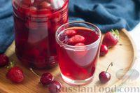https://img1.russianfood.com/dycontent/images_upl/426/sm_425119.jpg