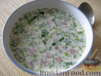 https://img1.russianfood.com/dycontent/images_upl/43/sm_42657.jpg