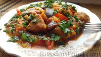https://img1.russianfood.com/dycontent/images_upl/437/sm_436513.jpg