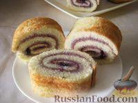 https://img1.russianfood.com/dycontent/images_upl/45/sm_44131.jpg