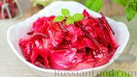 https://img1.russianfood.com/dycontent/images_upl/453/sm_452184.jpg