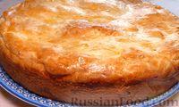 Вкусная  еда Sm_457208