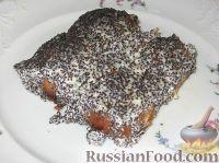 Фото к рецепту: Сырники полоцкие