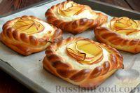 https://img1.russianfood.com/dycontent/images_upl/492/sm_491607.jpg