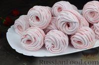 https://img1.russianfood.com/dycontent/images_upl/509/sm_508722.jpg