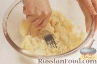 Фото приготовления рецепта: Котлеты из трески - шаг №1