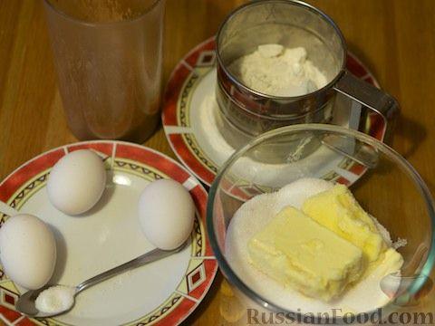 сметанный торт рецепту ухья печенье сырное