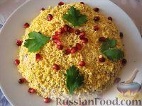 https://img1.russianfood.com/dycontent/images_upl/52/sm_51377.jpg