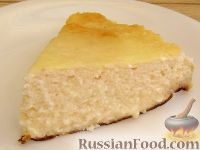 https://img1.russianfood.com/dycontent/images_upl/52/sm_51487.jpg
