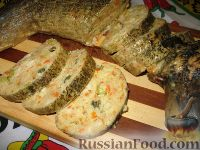 https://img1.russianfood.com/dycontent/images_upl/54/sm_53005.jpg