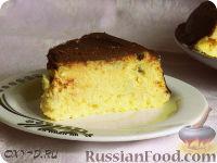 https://img1.russianfood.com/dycontent/images_upl/56/sm_55331.jpg
