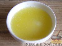 Фото приготовления рецепта: Шаньги с картофелем - шаг №16