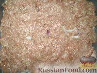 """Фото приготовления рецепта: Запеканка мясная """"Сытная"""" - шаг №5"""