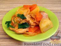 https://img1.russianfood.com/dycontent/images_upl/57/sm_56734.jpg