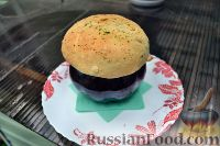 img1.russianfood.com/dycontent/images_upl/57/sm_56773.jpg