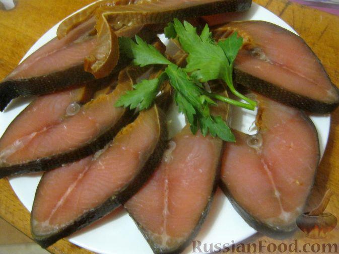 Запеканка с грибами и картофелем рецепт с фото пошаговое