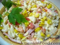 img1.russianfood.com/dycontent/images_upl/58/sm_57354.jpg
