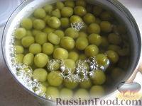 Вкусная перловка с овощами - рецепт пошаговый с фото