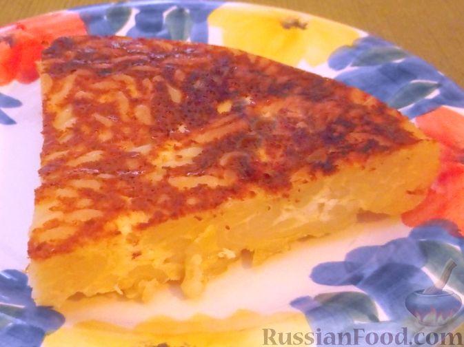 рецепт с фото запеканка с макаронами и творогом