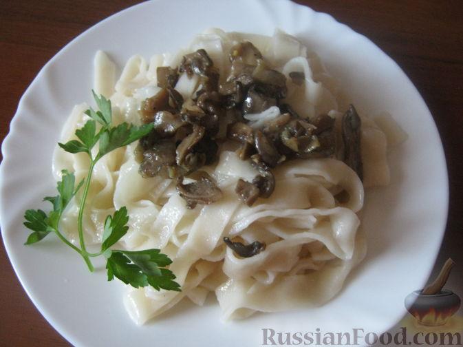 http://img1.russianfood.com/dycontent/images_upl/61/big_60770.jpg