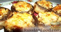 img1.russianfood.com/dycontent/images_upl/61/sm_60150.jpg