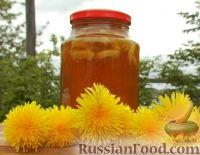 Пора  заготовить - [url=https://www.russianfood.com/recipes/bytype/?fid=1400]<!--colorstart:black--><span style=