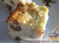 img1.russianfood.com/dycontent/images_upl/65/sm_64815.jpg