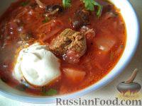 https://img1.russianfood.com/dycontent/images_upl/66/sm_65699.jpg