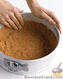 Фото приготовления рецепта: Классический чизкейк - шаг №1