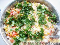 https://img1.russianfood.com/dycontent/images_upl/70/sm_69643.jpg