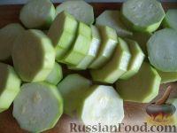 Фото приготовления рецепта: Салат «Просто чудо» - шаг №4