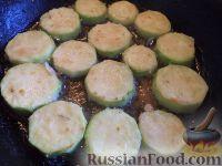 Фото приготовления рецепта: Салат «Просто чудо» - шаг №7