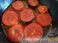 Фото приготовления рецепта: Салат «Просто чудо» - шаг №15