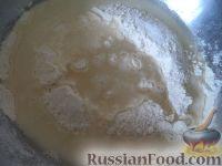 Фото приготовления рецепта: Лагман - шаг №3