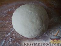 Фото приготовления рецепта: Лагман - шаг №5