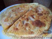 рецепты мясных блюд для мультиварки пошагово