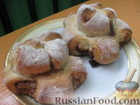 https://img1.russianfood.com/dycontent/images_upl/8/sm_7459.jpg