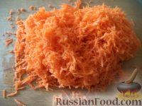 https://img1.russianfood.com/dycontent/images_upl/81/sm_80255.jpg