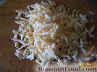 https://img1.russianfood.com/dycontent/images_upl/81/sm_80261.jpg