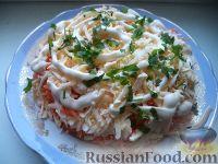 https://img1.russianfood.com/dycontent/images_upl/81/sm_80262.jpg