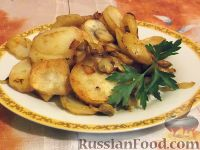 https://img1.russianfood.com/dycontent/images_upl/82/sm_81099.jpg