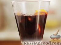 Рецепты Глинтвейна - Страница 3 Sm_84459
