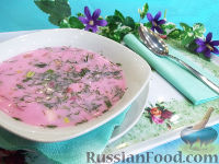 https://img1.russianfood.com/dycontent/images_upl/86/sm_85759.jpg