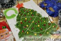 https://img1.russianfood.com/dycontent/images_upl/86/sm_85927.jpg