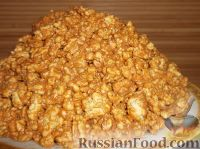 https://img1.russianfood.com/dycontent/images_upl/87/sm_86834.jpg