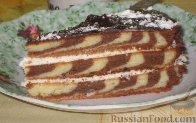 Пироги торты рецепт пошагово в